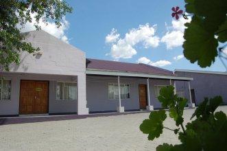 Maduo Lodge
