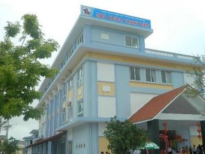 Thanh Nien Hotel