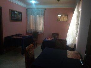 Progandy Guest House Annex