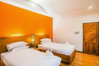 Jing Jit Hotel