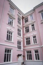 Frogner House Apartments - Oscarsgate 86