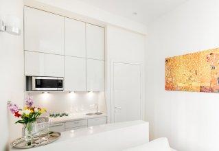 Hoza Luxury Apartments