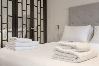 Stunning Modern 1 bed Flat in South Kensington