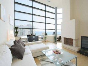 Rent Top Apartments Beach-Diagonal Mar