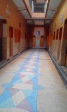 Hotel Eessalam A Ouarzazat
