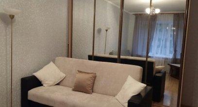 Premium Apartment Smolenskaya