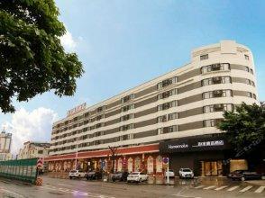 Home Inn Select (Shunde Daliang Bus Terminal)
