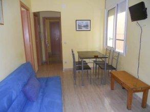 Apartamentos Senia