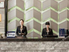 Kaleiston Hotel
