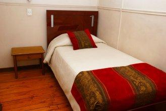 Hostel Casaltura