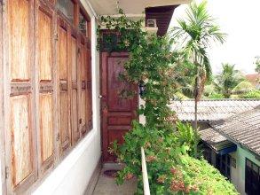 Manichan Guesthouse
