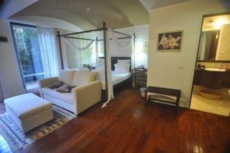 El Vino Hotel Suites - Special Class