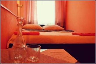 Меблированные комнаты Fry Style