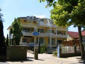 Haus Csanaky