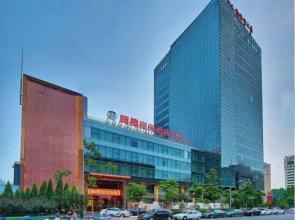 Huiteng Business Hotel