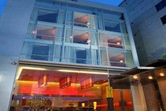 CITICHIC Sukhumvit 13 Bangkok by Compass Hospitality