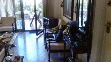 3 bedroom Maisonette  in Pefkochori  RE0449