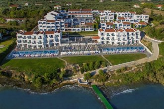 Plagos Beach - All Inclusive