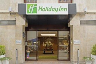 Holiday Inn St Germain Des Pre