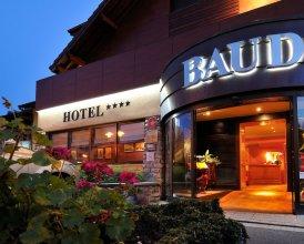 Baud Hôtel Restaurant