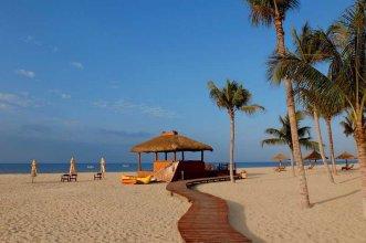 Narada Resort And Spa