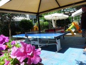 Hotel Arlesiana