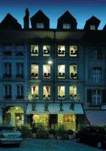 Boutique Hotel Belle Epoque