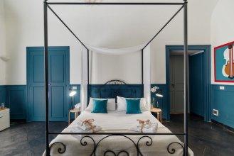 L'Hôtellerie Easy Suites