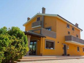 Country House La Foggetta