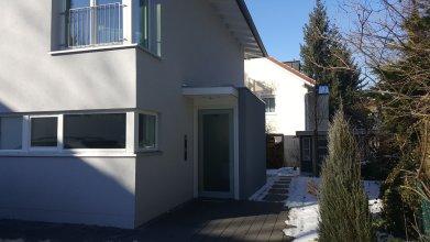 Neues Apartement Messenah Near Trade Für Geschäftsreisen Und Urlaub