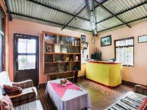 Spot on 410 Nagarkot Paradise Hotel