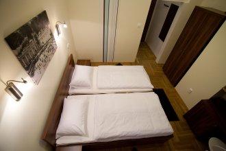 SasOne Rooms