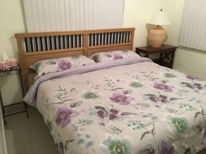 Travelers Bed and Rest 1Bedroom