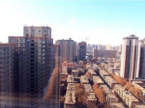 Qiyu Qingchun Youth Hostel