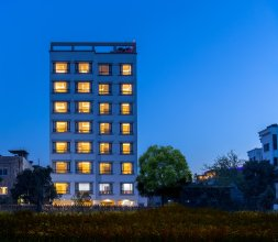 Hotel Landmark Kathmandu