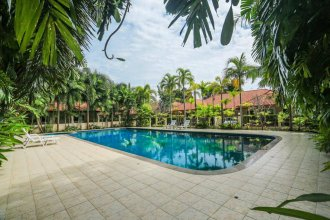Welcome Inn Villa Chalong