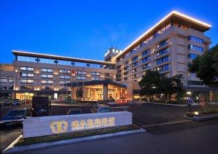 Deefly Lakeview Hotel Hangzhou