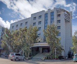 Тыгын-Дархан