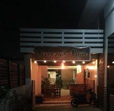 Terreza's Place