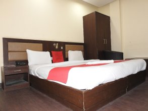 Hotel Daya Continental