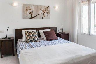107324 - Apartment in Fuengirola