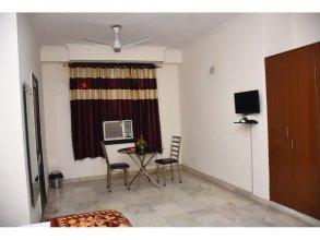 Jagannath Guest House