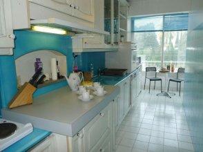 Plage du Midi AP4145 by Riviera Holiday Homes