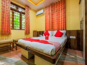 OYO 14779 Meera Motels & Residency