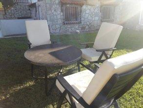 1 bedroom Flat  in Chanioti  RE0877