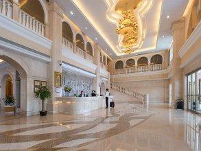 Vienna International Hotel (Shenzhen Wangzhong Cit