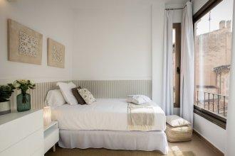 Residence by G Confraria de Sant Miquel 3