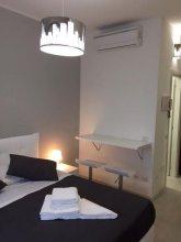 Appartamenti il Sogno Deluxe Milano