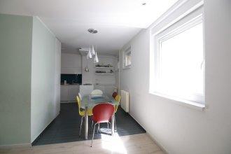 Superior Kalemegdan Apartment