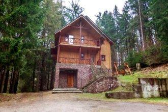 Cottages Sim Vitriv